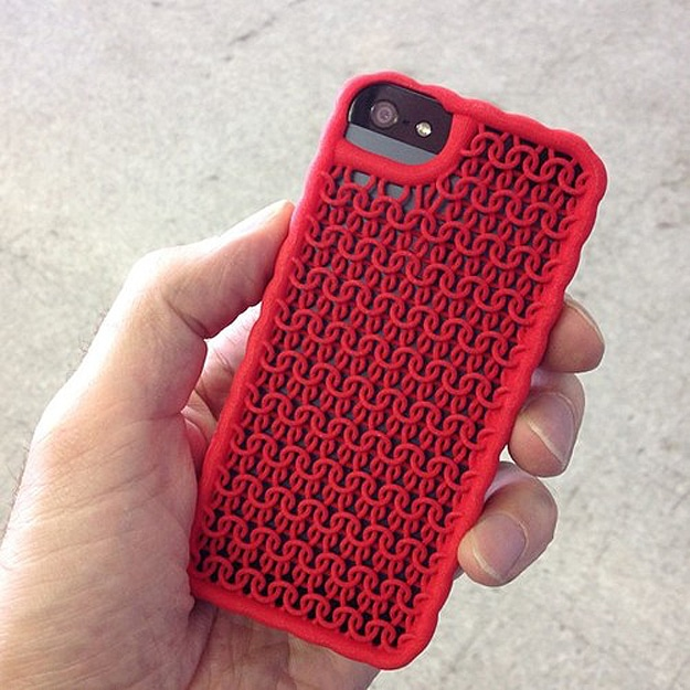 3d-printed-iphone-case