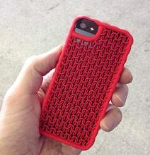 diy-3d-printed-iphone-case