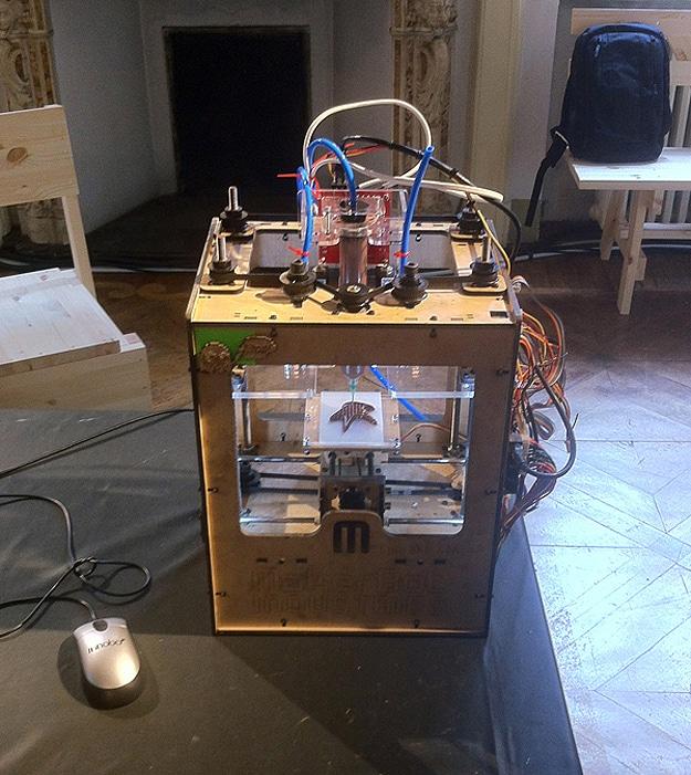3d-printing-food-carts