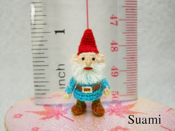 handmade-crocheted-gnome-doll