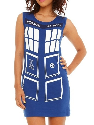 geek-goddess-creative-dresses