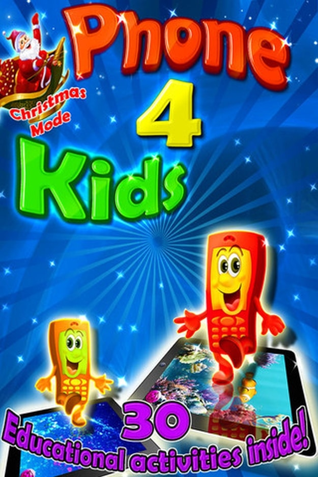 5-apps-for-kids
