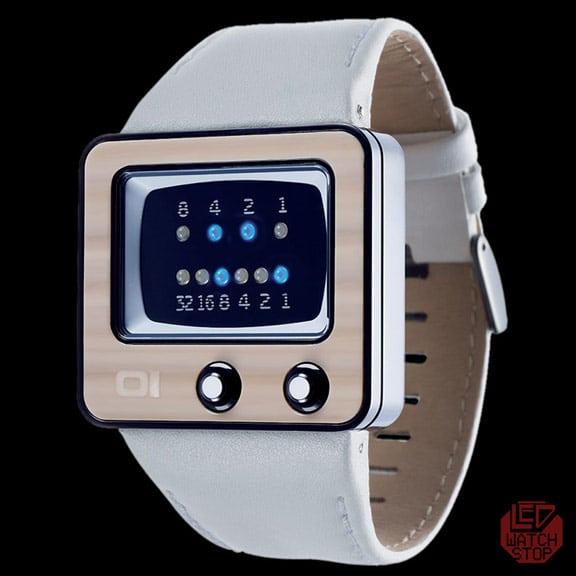 unusual-geek-timepieces-wrist-watches