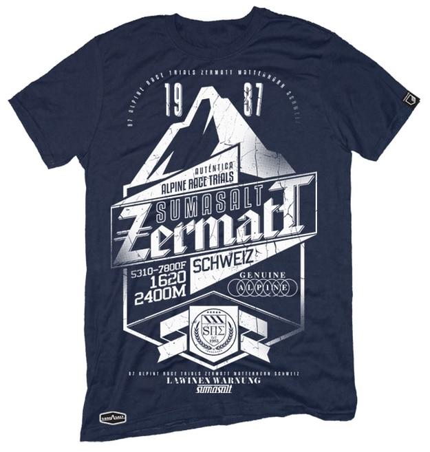 Urban T Shirts