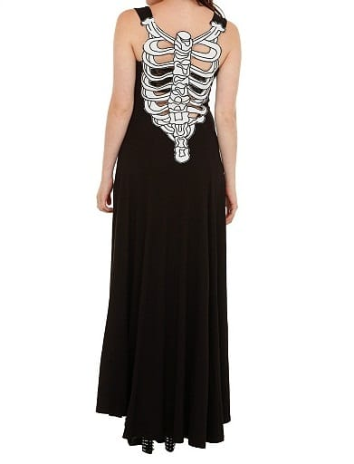 geek-goddess-creative-dresses