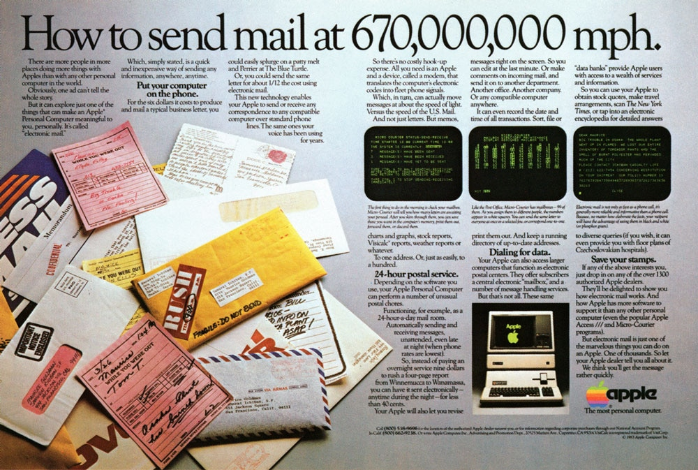 vintage-apple-ads-from-80s