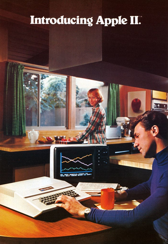 vintage-apple-ads-from-70s