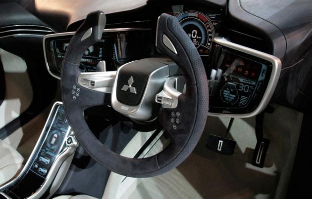 black-box-in-car