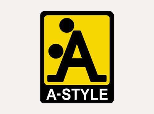 company-branding-fails-famous-logos