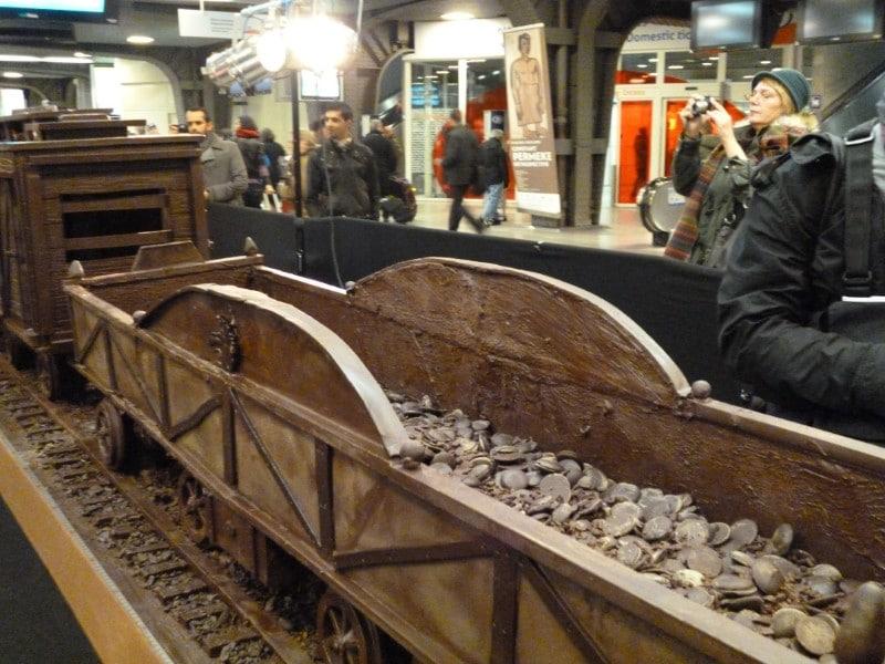 chocolate-train-sets-world-record