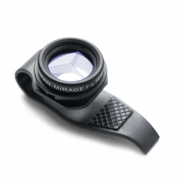 clip-on-lens-iphone