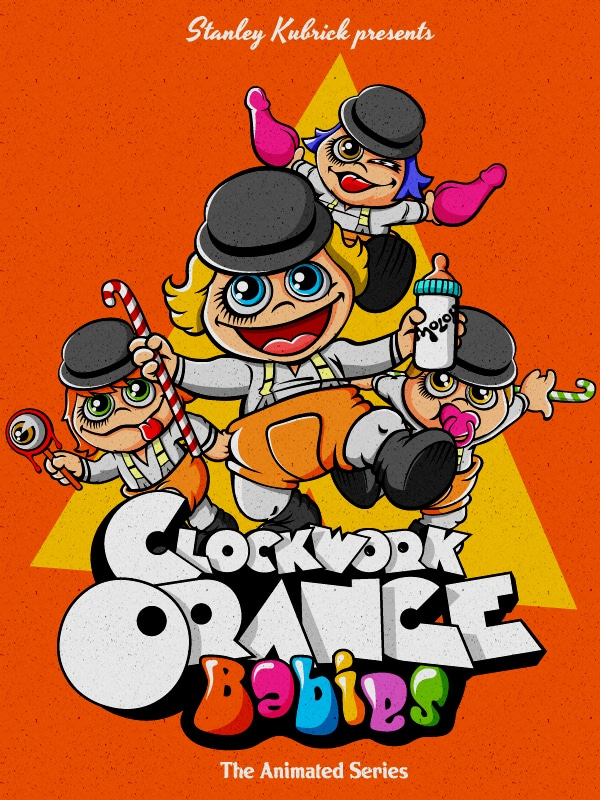 clockwork-orange-muppet-babies-mashup