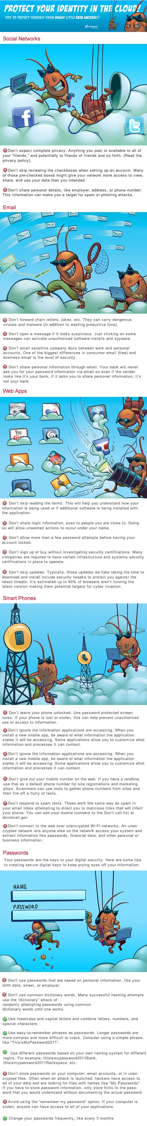 cloud-security-measure-tips-infographic