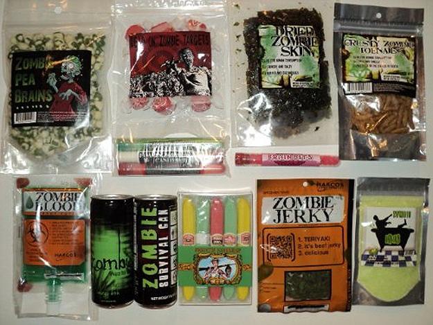 crusty-zombie-gift-toenails-snack