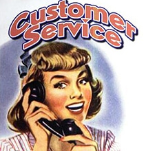 What We Can All Learn From Buffer About Customer Service