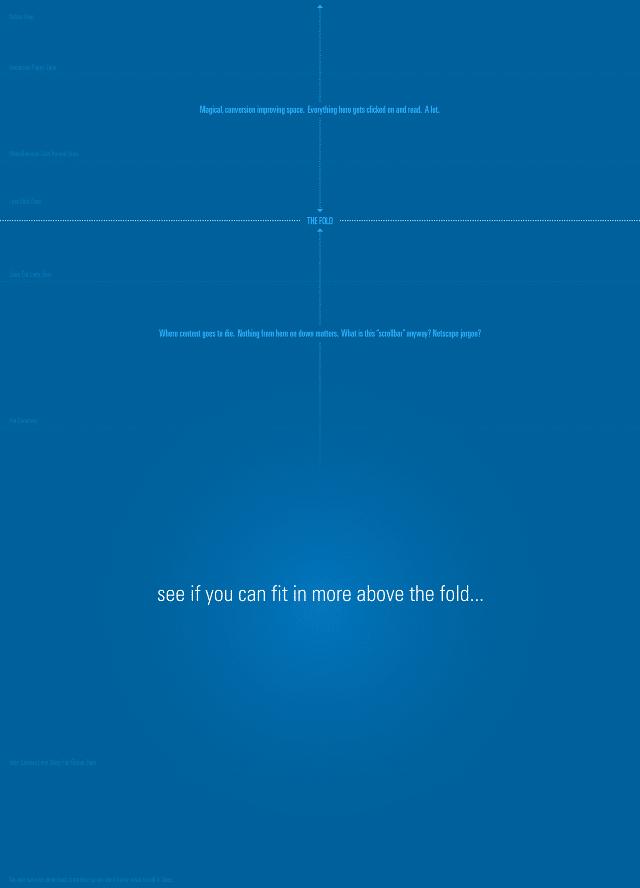 design-feedback-gone-bad