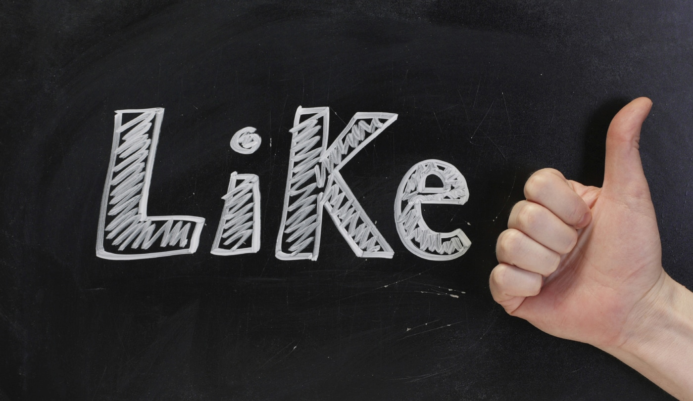 Facebook Psychology: The 36 Faces Of Facebook Fans [Slideshow]
