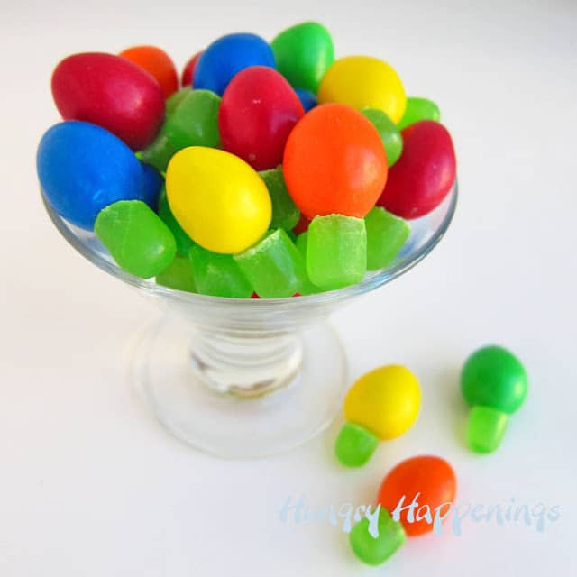 diy-lights-made-with-candy