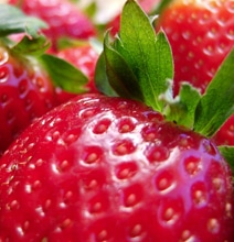 How To: Extract DNA From A Strawberry (Yes, Fruit Has DNA)