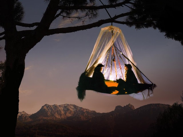extreme-camping-resort-tips