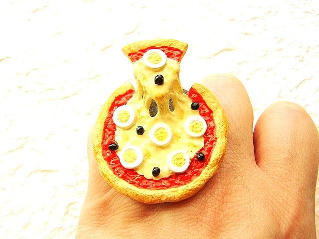 food-rings-miniature-plates