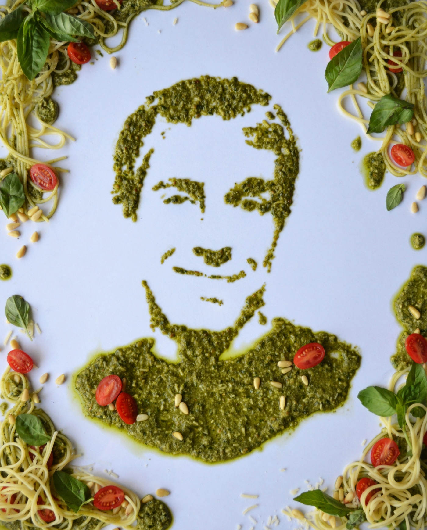 food-art-famous-portrait