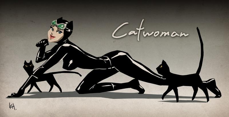 women-superheroes-comic-books