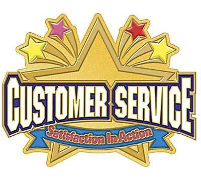 buffer-customer-service-experience