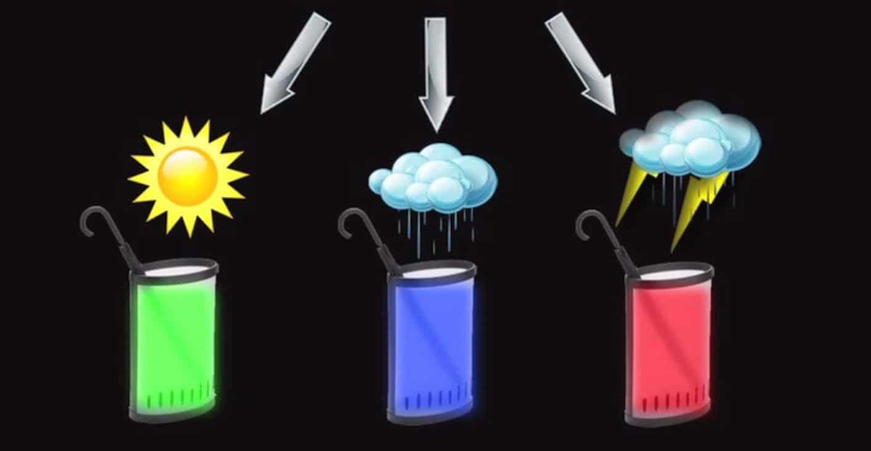 hack-an-umbrella-stand