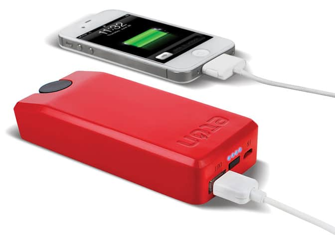 crank-phone-charger-without-electricity