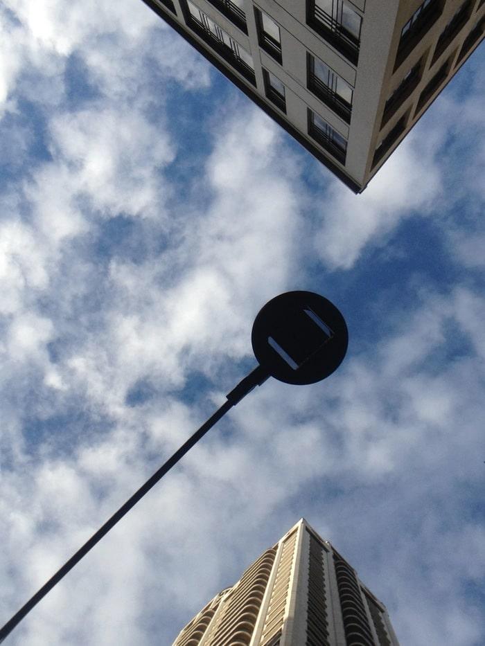 hilo-iphone-camera-lens