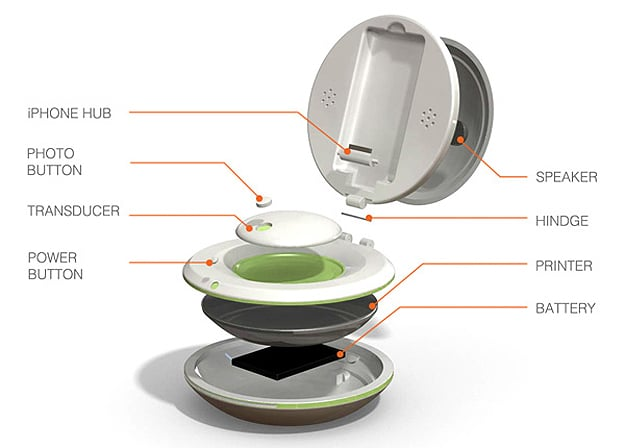 ibaby-home-ultrasound-device
