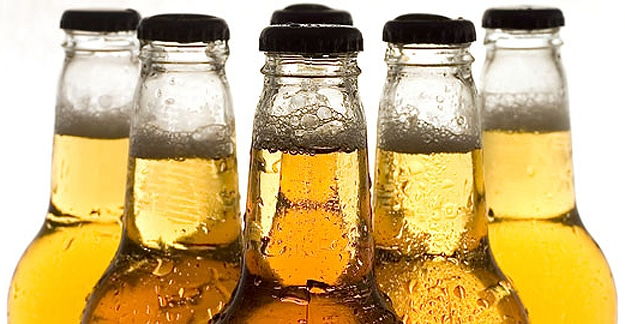 open-a-beer-bottle