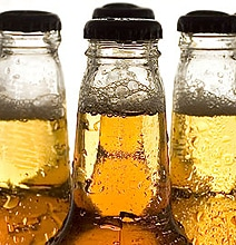 6 Ways To Open A Beer Bottle Without A Bottle Opener