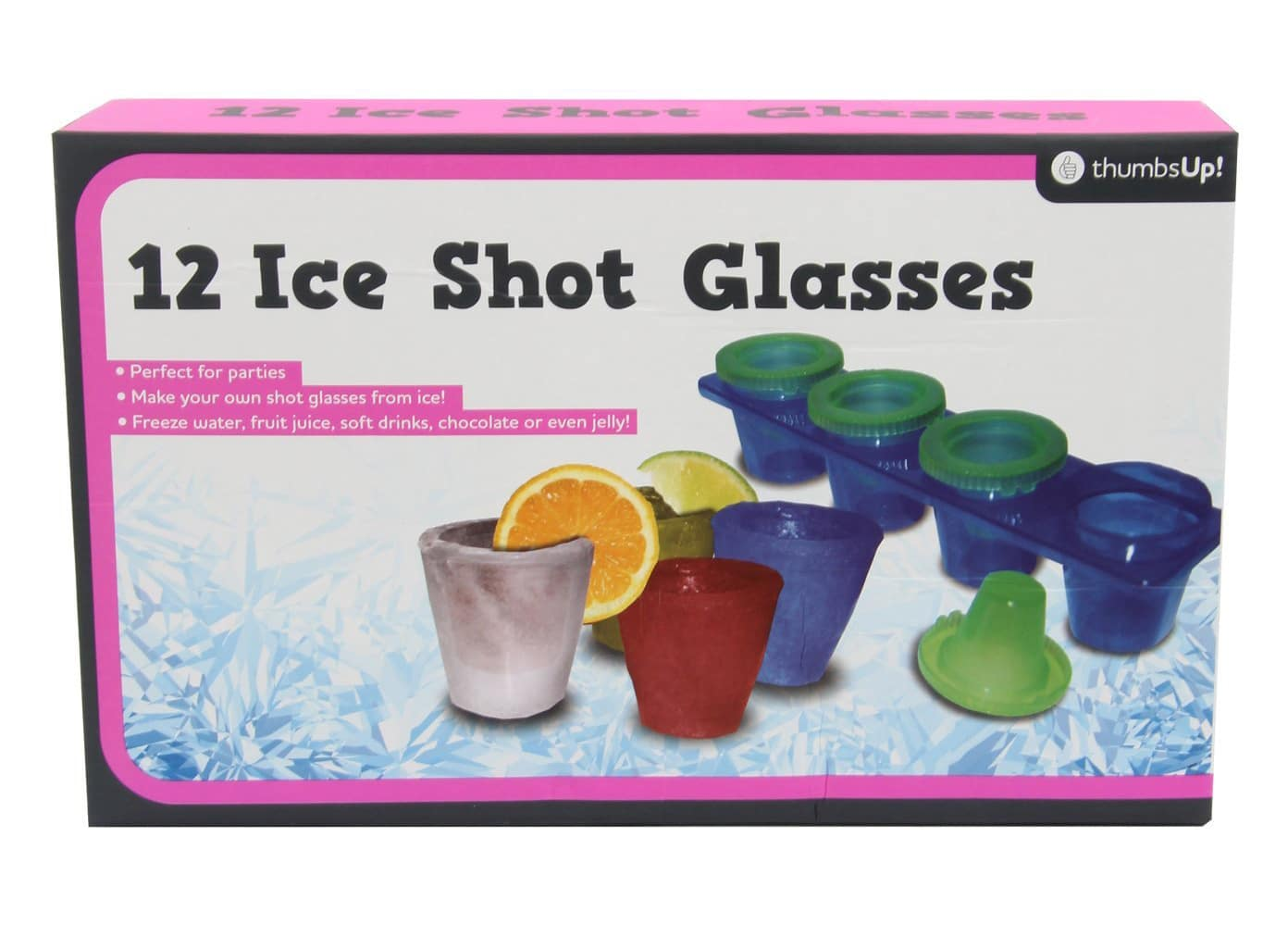 ice-molds-shot-glasses