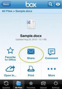 increase-productivity-box-onecloud