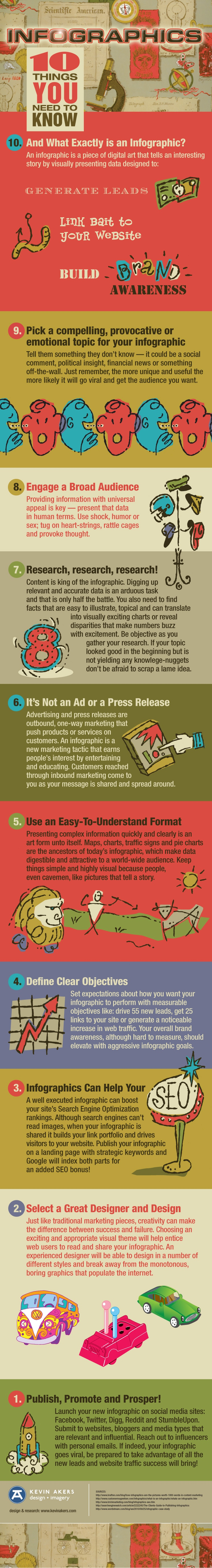 infographic-design-vital-elements-infographic