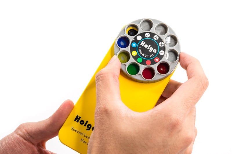 iphone-5-case-holga