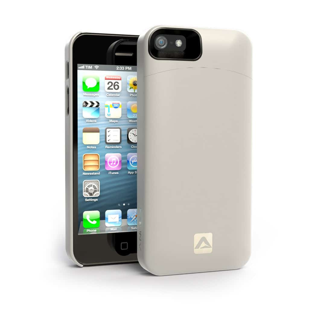 iphone-5-stealth-case