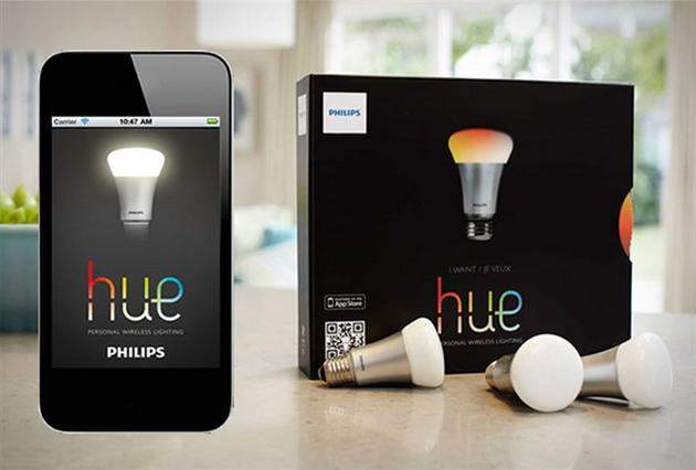 iphone-controlled-hue-light