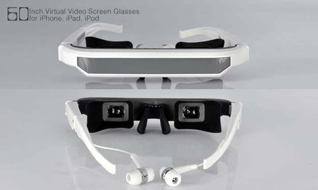 iphone-glasses-idevice-accessory