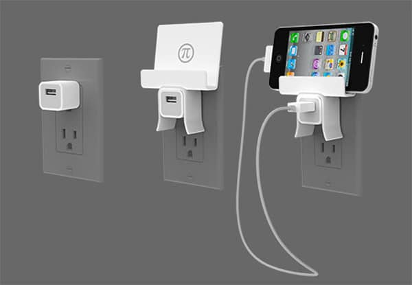 iphone-holder-pi-mount