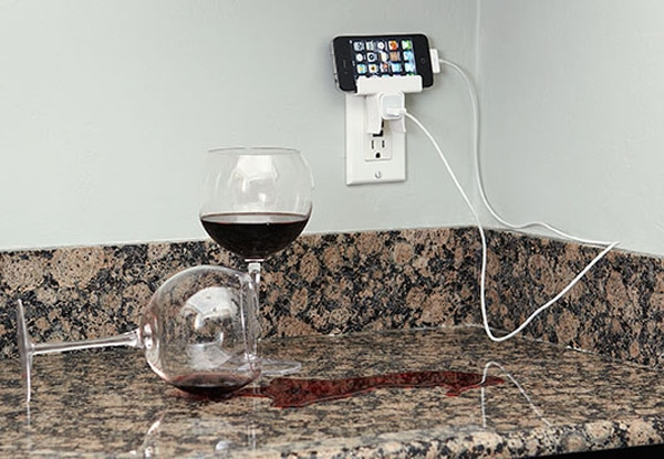 iphone-holder-pi-mount