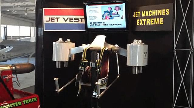 jet-vest-personal-flight