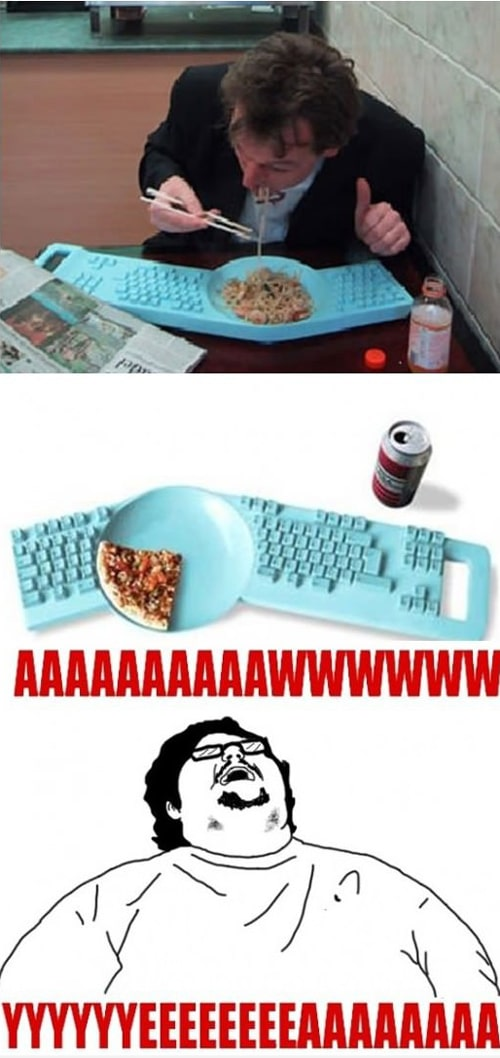 keyboard-design-with-bowl-mod