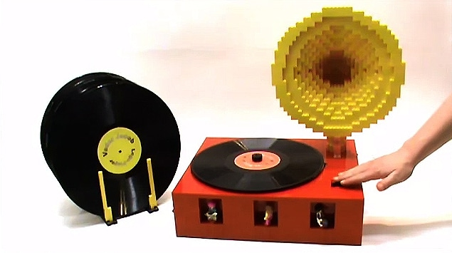 lp-player-lego-build