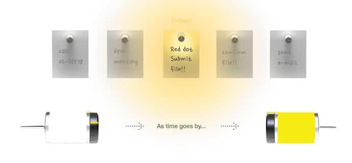memo-note-timer-pin