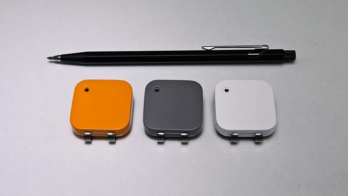 micro-camera-lifeblogging-concept