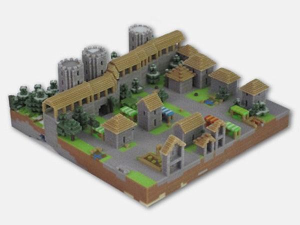 minecraft-world-3d-printed