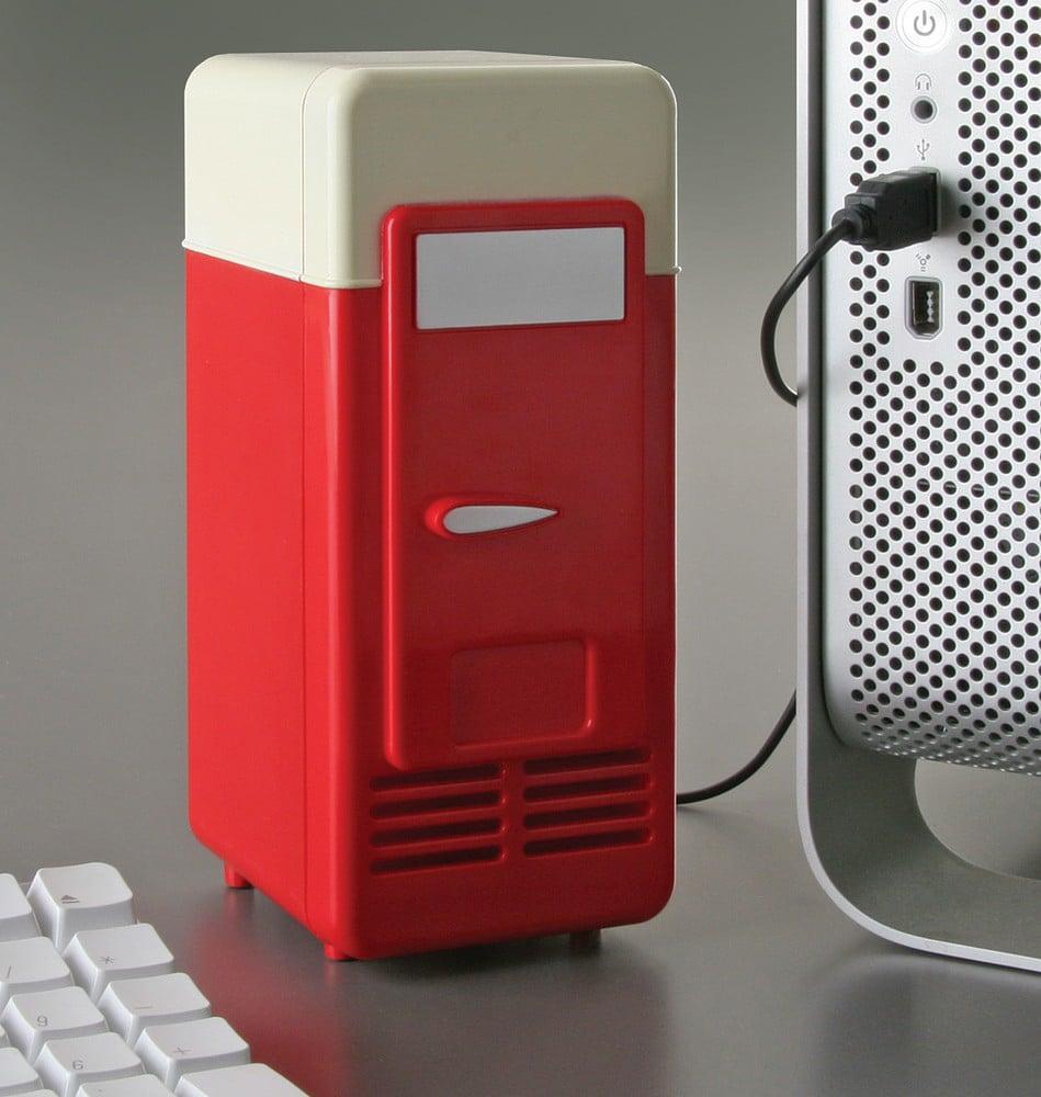 mini-fridge-geeky-gifts